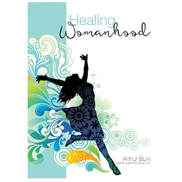 Healing Womanhood - 4 CD Set