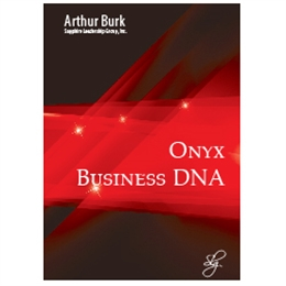 Onyx Business DNA - 3 CD set
