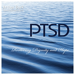 PTSD - 7 CD set