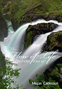 The Flow of Life - 3 CD set